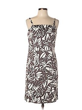 Sigrid Olsen Casual Dress Size 10