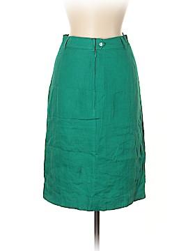 Bogner Casual Skirt Size 8