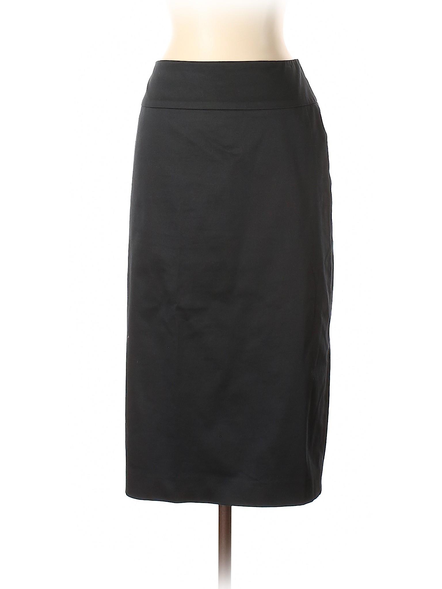 New 148 leisure Skirt York Lafayette Boutique Casual UqTxSxw