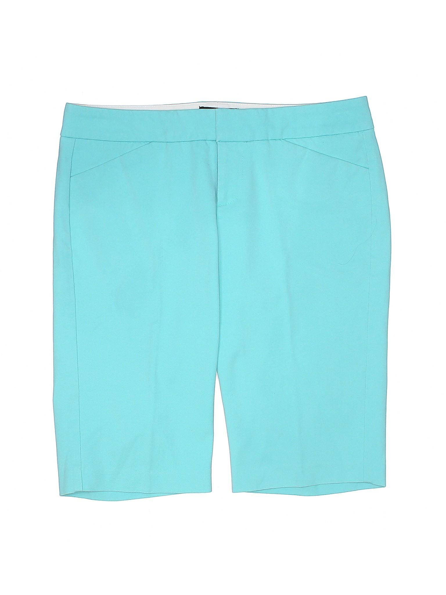 Cynthia Rowley for Boutique J T Maxx Shorts Dressy Fxwd8qC5d