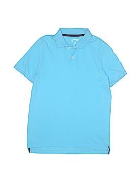 Arizona Jean Company Short Sleeve Polo Size 10 - 12