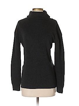 Haute Hippie Wool Pullover Sweater Size S