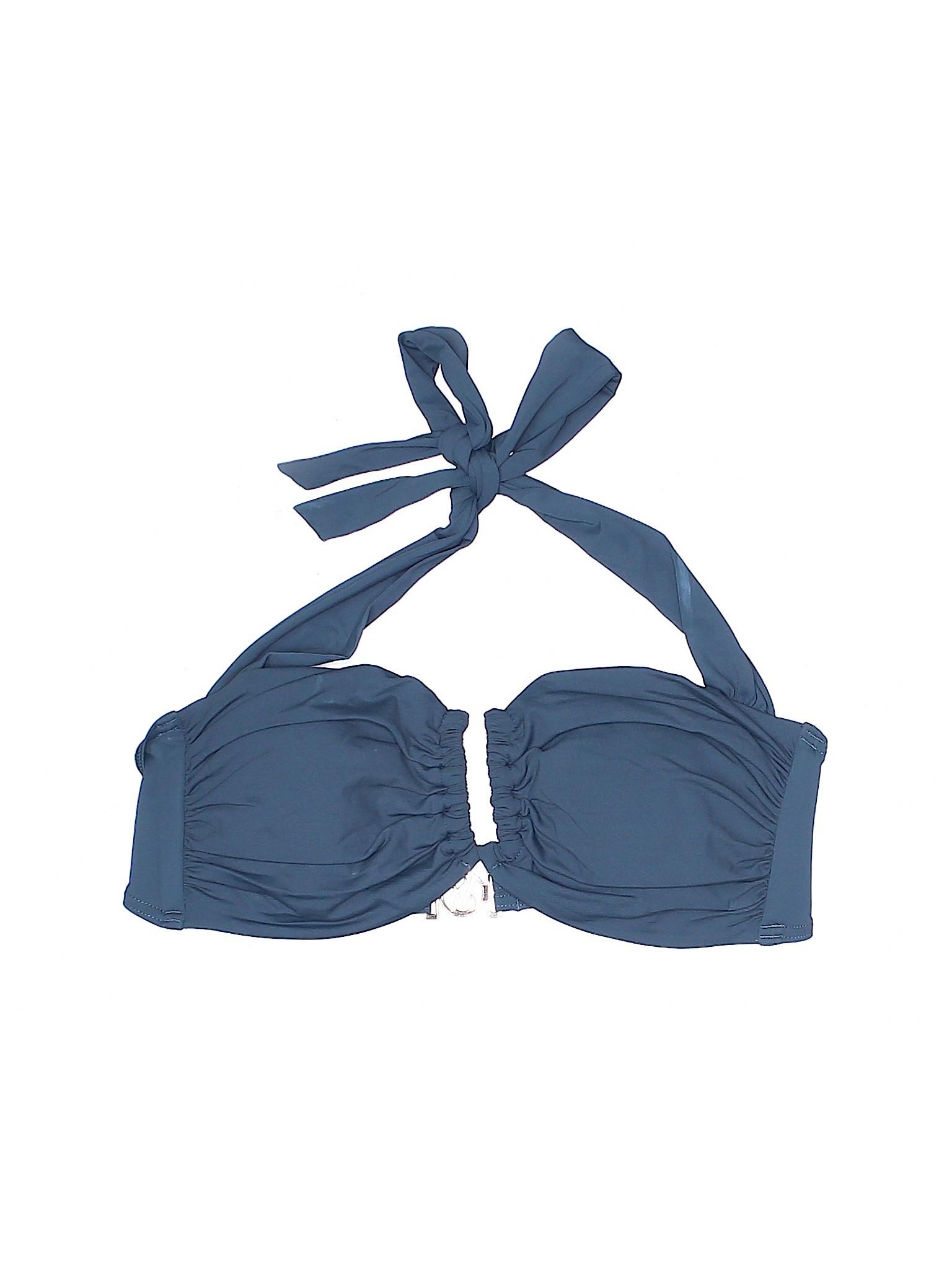 Secret Top Swimsuit Boutique Top Boutique Victoria's Boutique Swimsuit Top Victoria's Secret Victoria's Swimsuit Secret qI7wBwFP