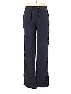 Caslon Linen Pants Size S