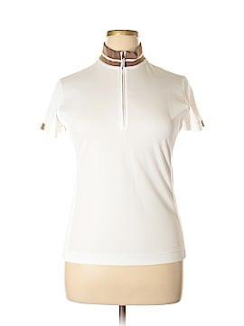 Callaway Active T-Shirt Size L