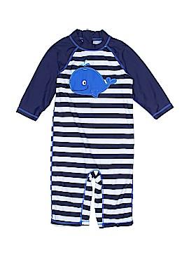 Koala Baby Wetsuit Size 24 mo