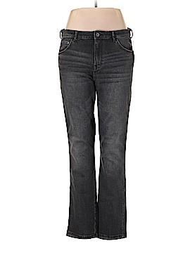 H&M Jeans Size 36 (EU)