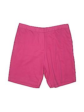 IZOD Athletic Shorts Size 14