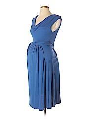 Envie de Fraises Casual Dress