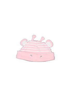 Gymboree Beanie Newborn