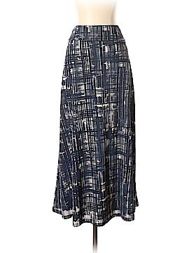 AK Anne Klein Casual Skirt Size M