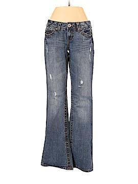 Aeropostale Jeans Size 1 - 2