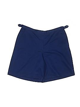 Liz Claiborne Golf Athletic Shorts Size 12