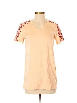 Pepin Short Sleeve T-Shirt Size M