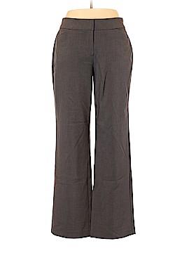 M Collection Dress Pants Size 10