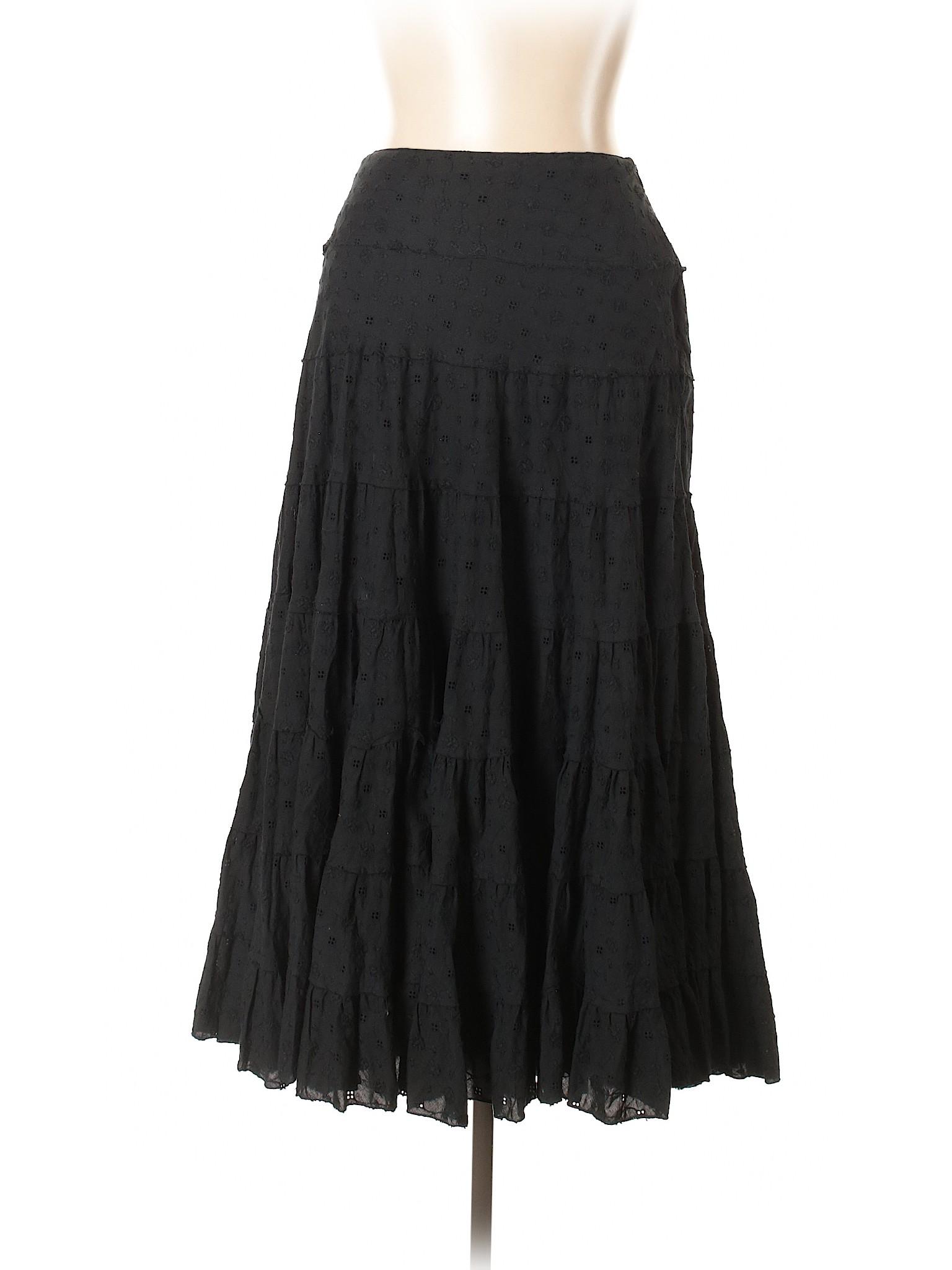 Skirt Skirt Skirt Boutique Casual Boutique Casual Casual Boutique qAA8awH