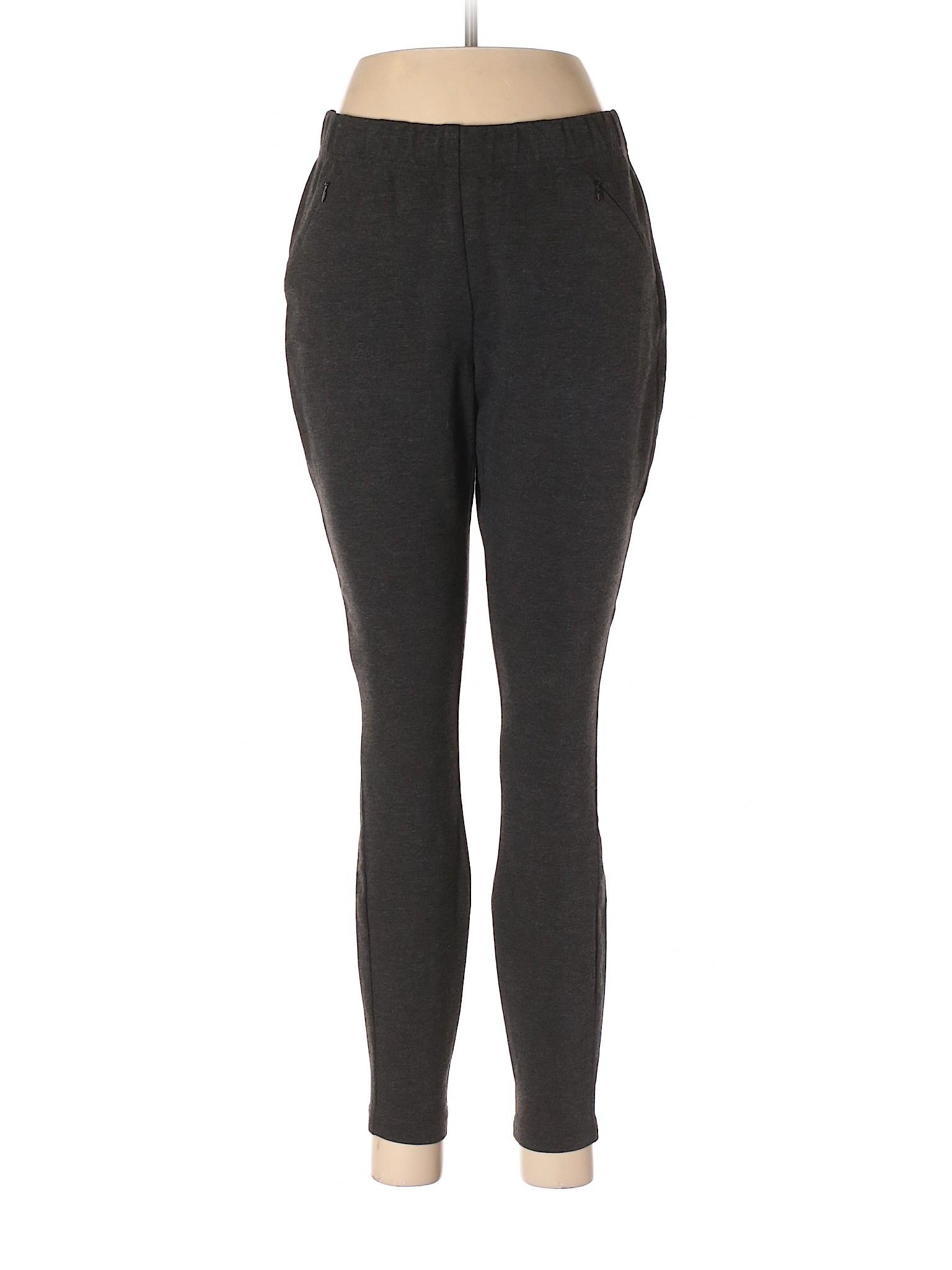 Casual jill winter J Pants Boutique 6BnpPWWq