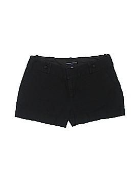 Banana Republic Khaki Shorts Size 8