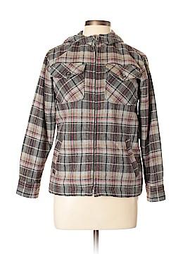 Levi's Jacket Size 12 - 14