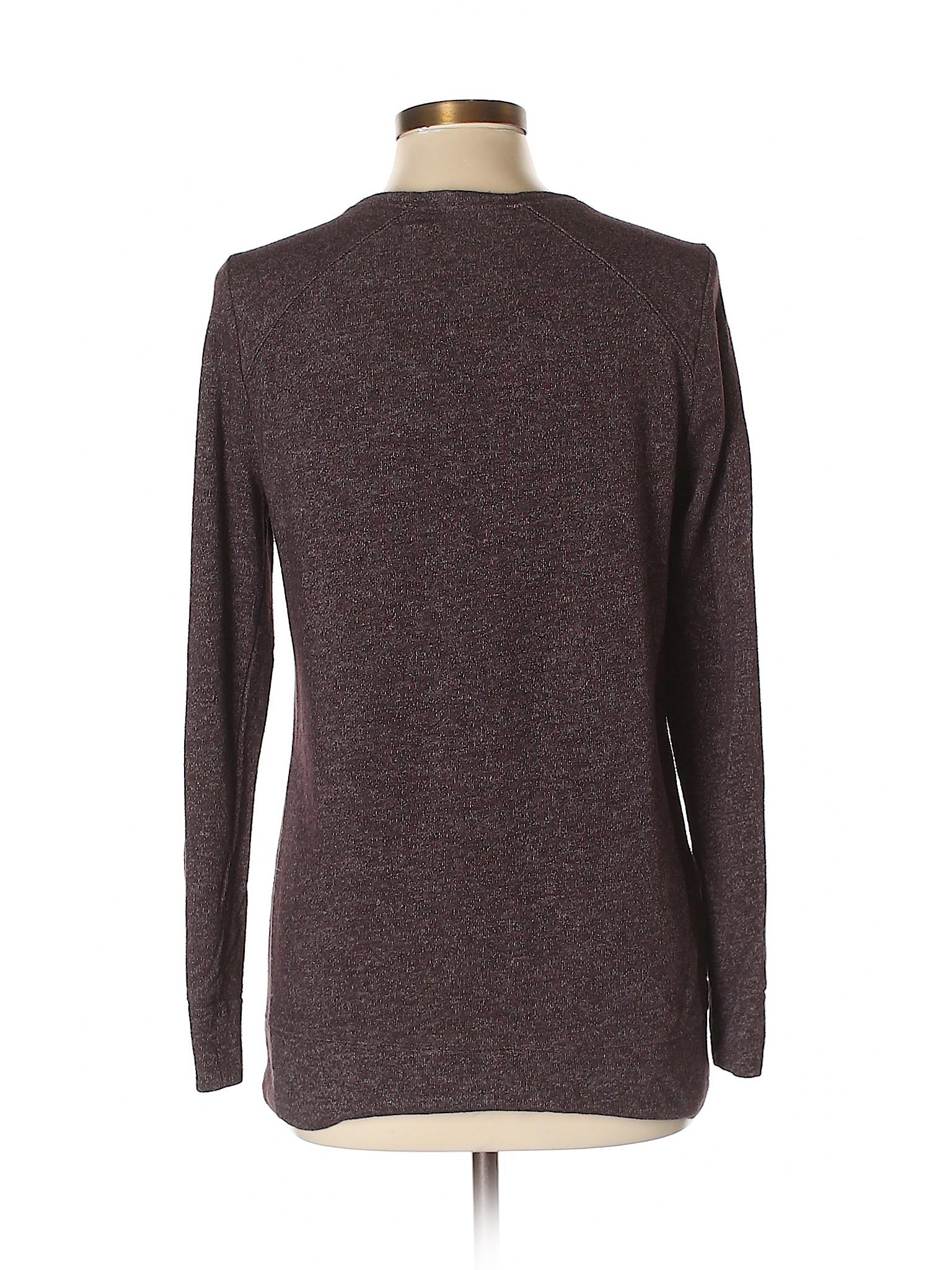 LOFT Pullover Ann Boutique Sweater Taylor waFnTq1