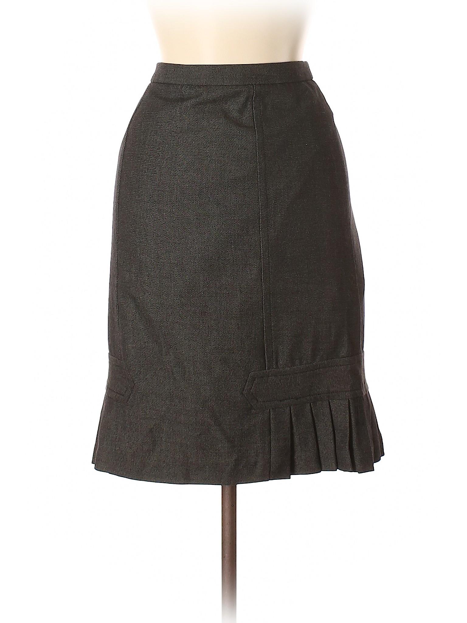 Boutique Skirt Boutique Studio Max Max Casual qXRxOwXZ