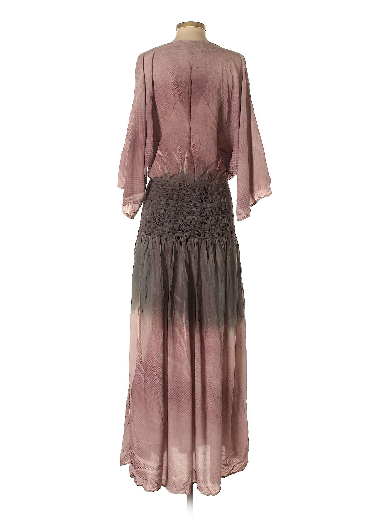 Casual Blue Boutique winter Dress Life H5Utwq