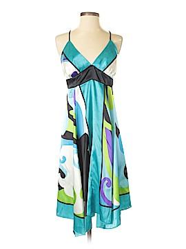 Akira Casual Dress Size 00