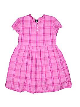 Gap Dress Size 7 - 8