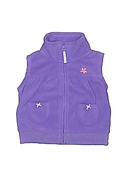 Carter's Vest Size 6