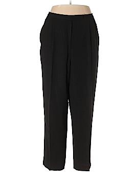 Kate Hill Dress Pants Size 20W (Plus)