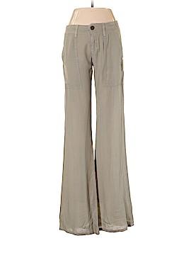 Current/Elliott Casual Pants 25 Waist (Plus)