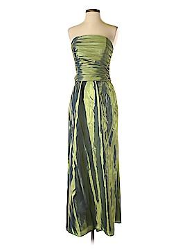 Scott McClintock Cocktail Dress Size 8