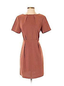 Kling Casual Dress Size 4