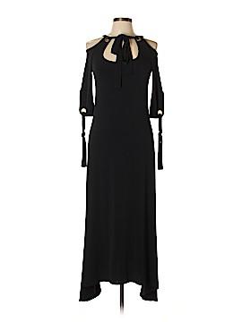 Evo Vorro Casual Dress Size L