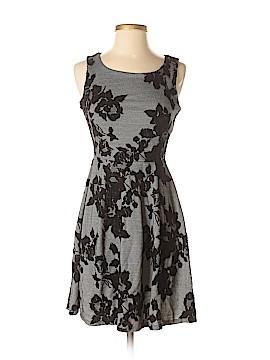Crescent Casual Dress Size XS (Petite)