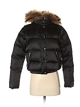 Andrew Marc Coat Size S