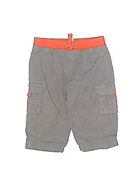 Circo Cargo Pants Size 6 mo