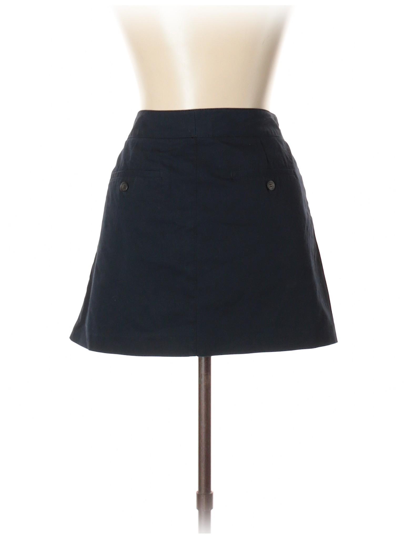 Skirt Leisure Crew Casual J Boutique ICpxRqSx