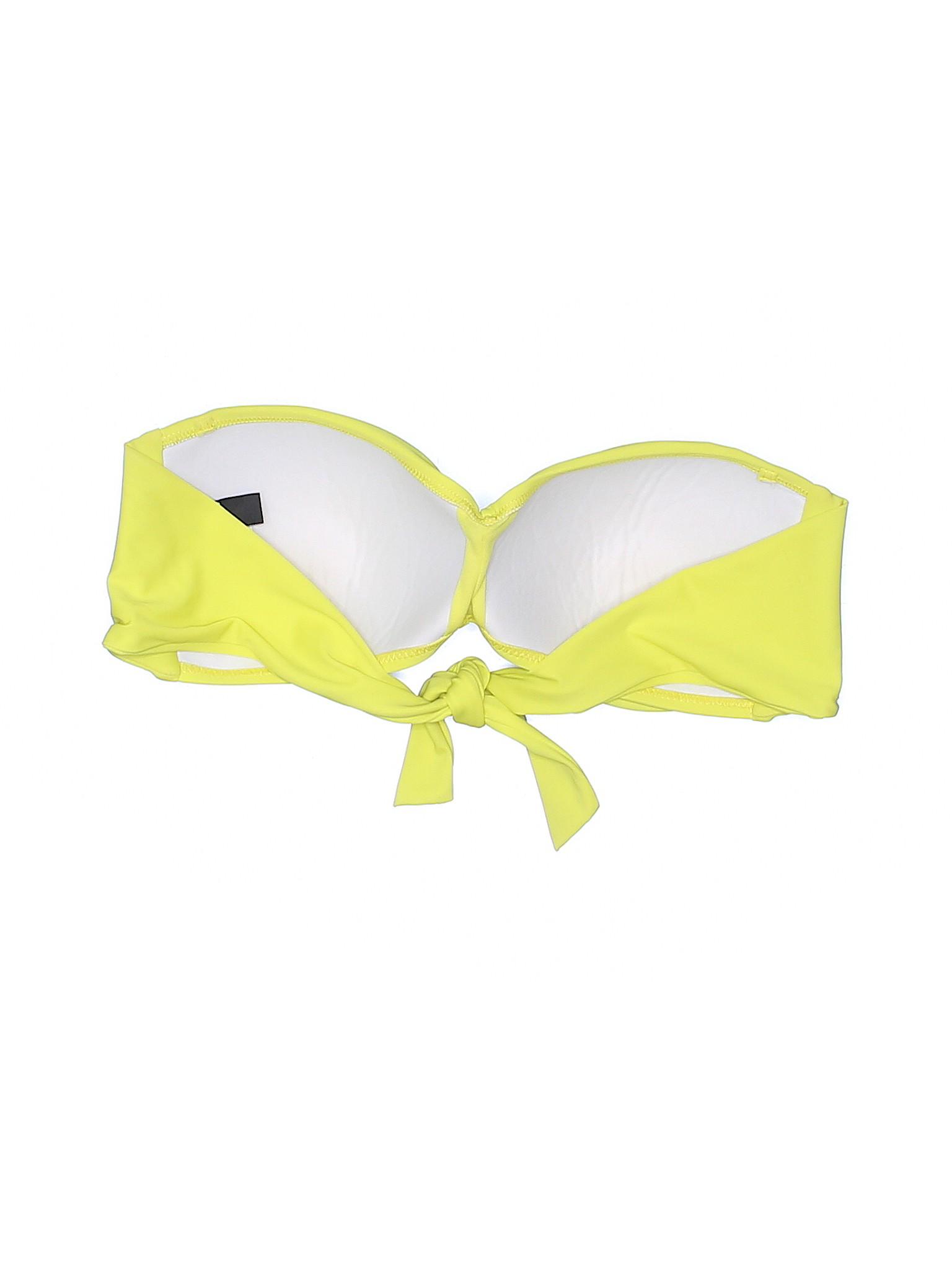 Swimsuit Schwartz Top ABS Allen Boutique pqtgvg