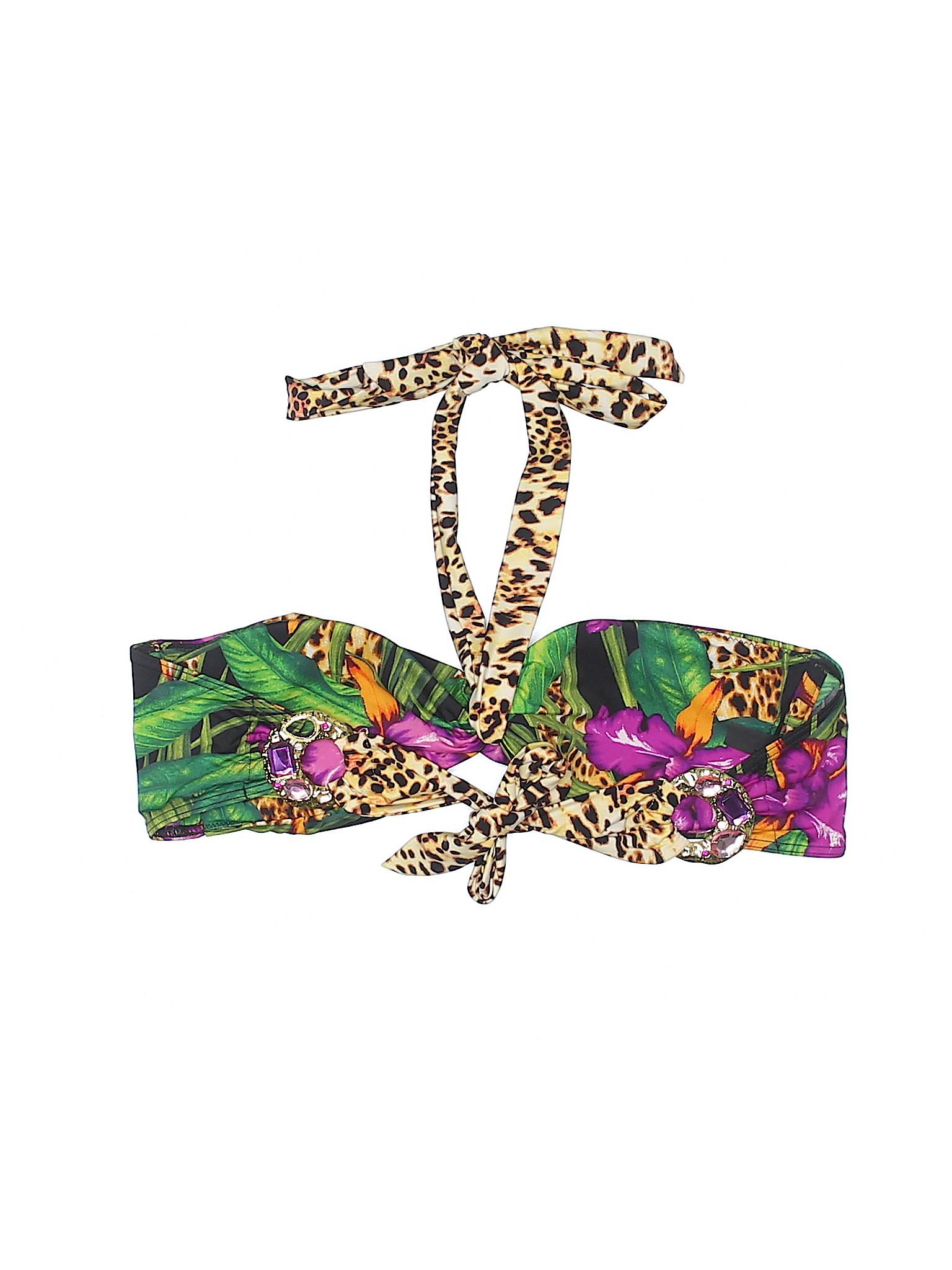 Swimsuit Top Secret Victoria's Victoria's Boutique Boutique zPOqR