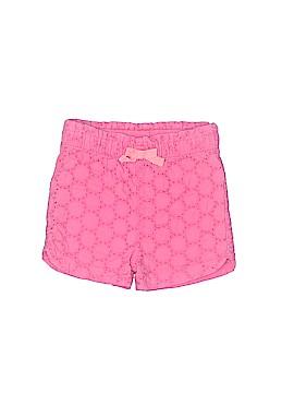 Cherokee Shorts Size 12 mo