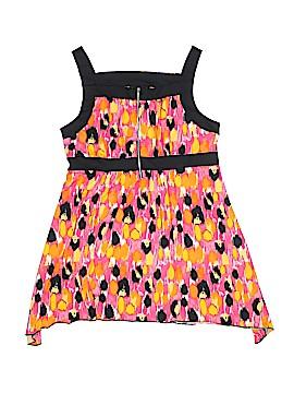 Disorderly Kids Dress Size 18.5