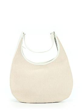 Hermès Shoulder Bag One Size