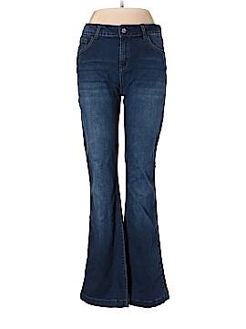 Kensie Jeans 30 Waist