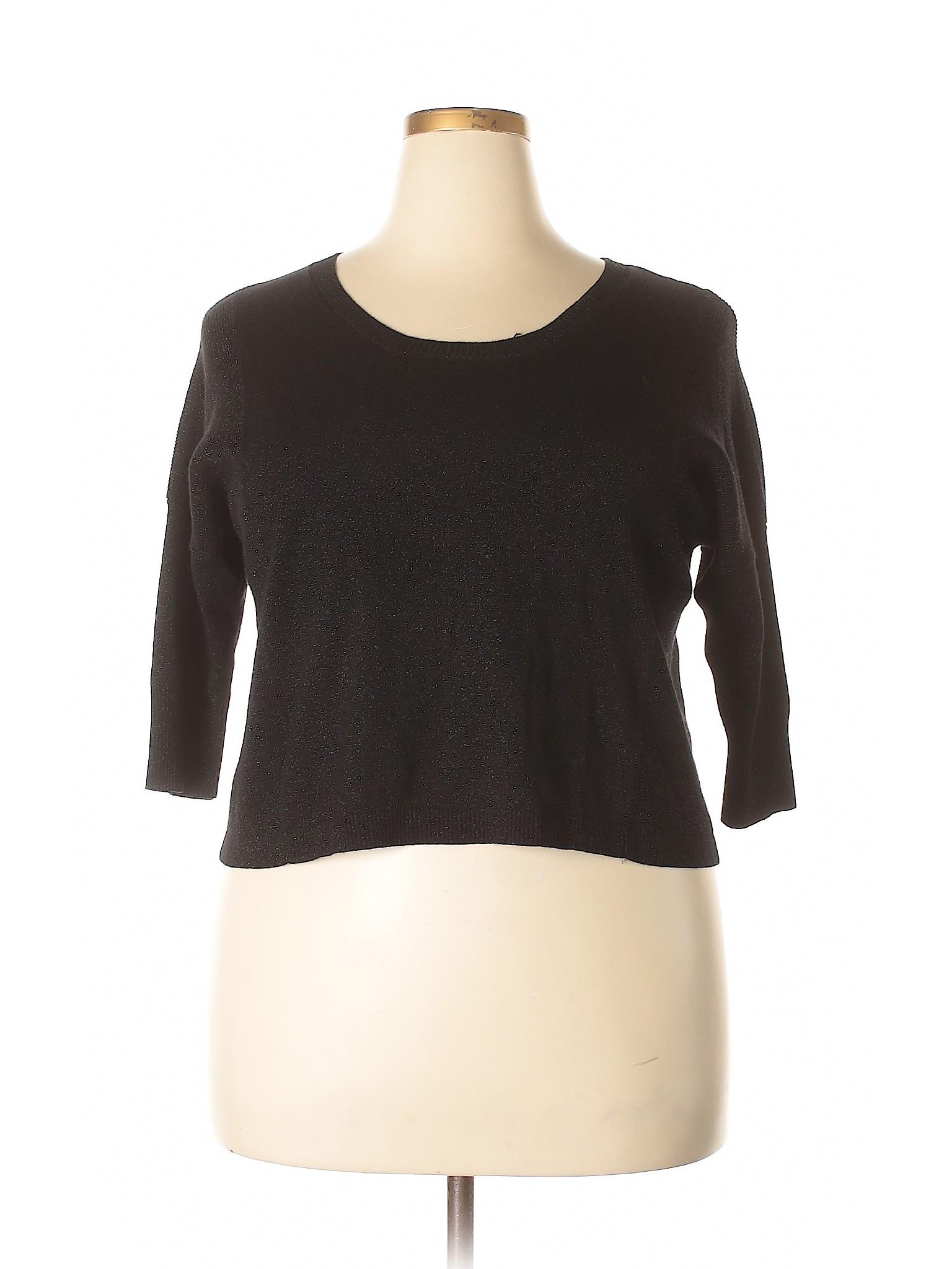 Boutique Pullover Sweater Lane Boutique Bryant Lane ag0qS