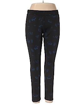 Bongo Active Pants Size XL