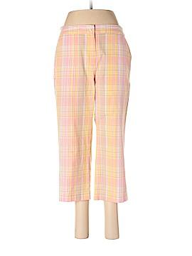 IZOD Dress Pants Size 6