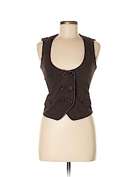 Sisley Vest Size 40 (EU)