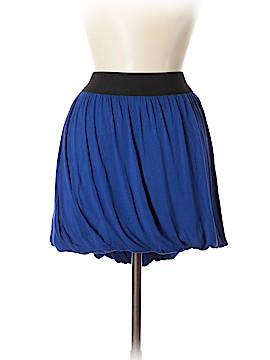 2b bebe Casual Skirt Size M