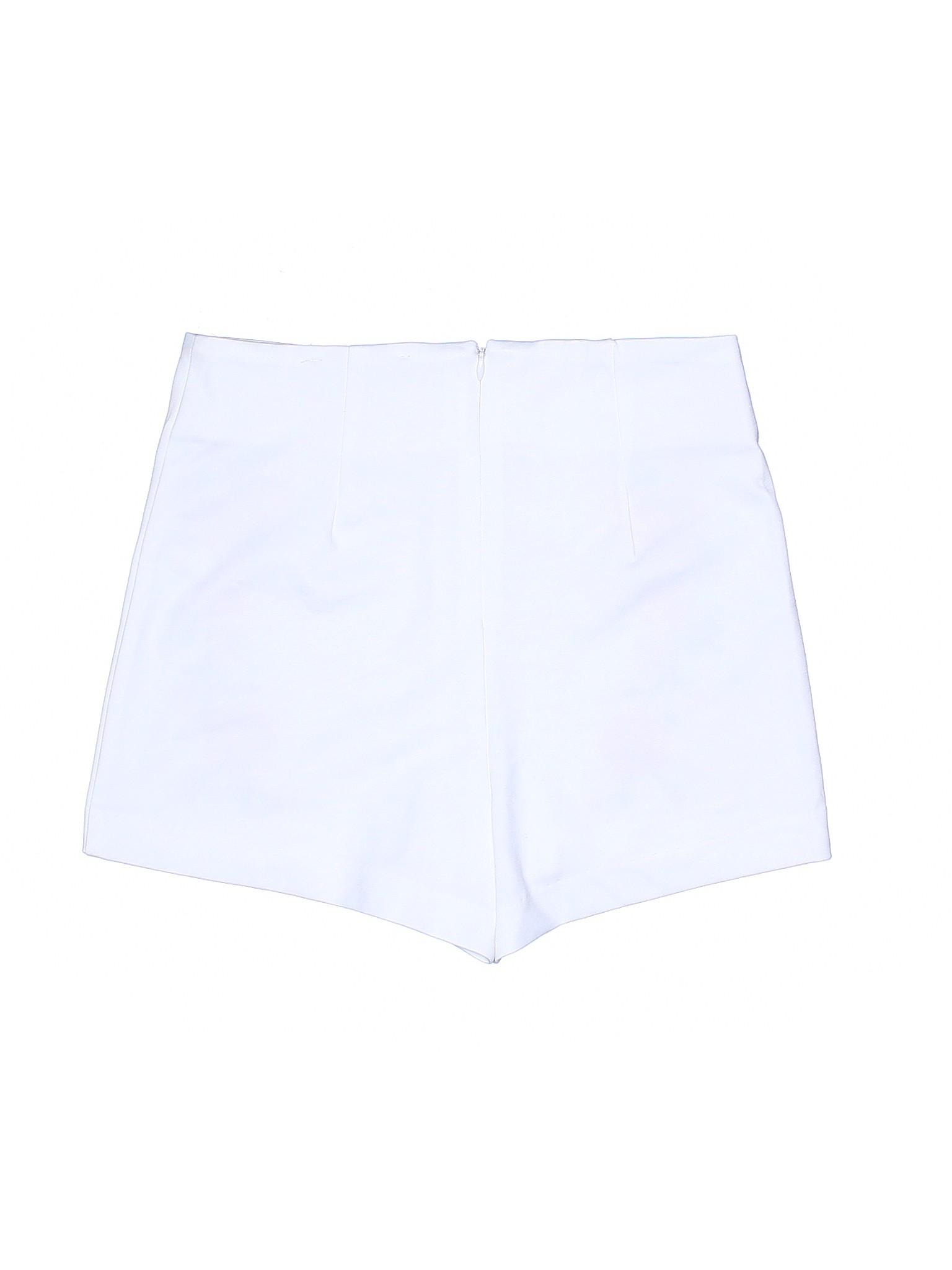 Akira Boutique leisure Shorts Dressy Boutique leisure 4qtxqF